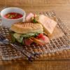パンケーキ専門店 ROBAROBA - メイン写真: