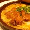 豚カツと和食 のぶたけ - メイン写真: