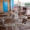 organic café & restaurant ひつき屋 - メイン写真:
