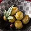 Bar Lumiere - 料理写真: