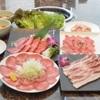 KANNAN亭 - 料理写真:8月平日限定!!サムギョプサルやイチボの焼きしゃぶが味わえる飲み放題コミコミのお得なコース