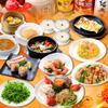 食彩ガーデン - メイン写真: