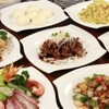 中国料理 香楽 - メイン写真: