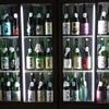 日本酒ギャラリー 壺の中 - ドリンク写真:
