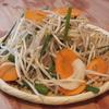 ジンギスカン 楽太郎 - 料理写真: