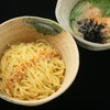 焼きあご塩らー麺 たかはし - メイン写真: