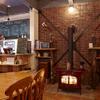 entotsu Bistro&Cafe - メイン写真: