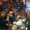 魚串と手羽先の大衆居酒屋 和傘 - メイン写真: