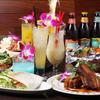 Tsunami Ebisu TOKYO - ドリンク写真:自慢のハワイ料理とご一緒にパラダイスビールを!