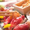 どまん中 - 料理写真:活魚でしか味わえない最高の海鮮美食がここにある!