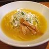 焼鳥 けいじ - 料理写真:鶏白湯ラーメン
