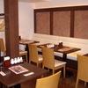たけくま - 内観写真:カフェのようなシンプルかつ綺麗なお店です。