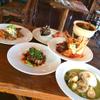 レストラン バロンジャヤ - メイン写真: