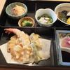 楷菜味 わたなべ - 料理写真:幕ノ内弁当 上