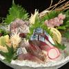 産直青魚専門 御厨 - メイン写真: