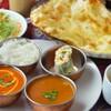 インド&アジアンレストラン アラティ - メイン写真:
