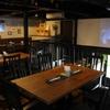 FUN-KEY SOKA SOKO Grill&Bar - メイン写真:
