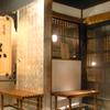 蕎麦・天ぷら 権八 - メイン写真: