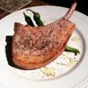 肉屋 カーニバル - 料理写真:愛知県産三州豚の骨付きロースト