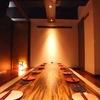 いもくりなんきん - 内観写真:3階宴会場。間仕切り自由の自分空間♪