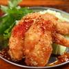 鶏そばヒバリ - メイン写真: