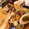 中町食堂 - メイン写真: