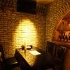 北海道キッチン Bakurico - メイン写真: