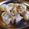 南九州産黒毛和牛 焼肉ホルモン 島津 - メイン写真: