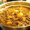 大阪串かつ てん家わん屋 - 料理写真:どて煮