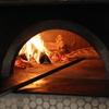 Pizzeria da Torachici - メイン写真: