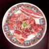 さるとび - 料理写真:極上の宮崎牛! すべて冷凍なしのチルドです!