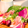 Cucina del NABUCCO - メイン写真: