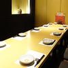 恵比寿さばと鶏白湯スープ炊き餃子 天神酒場ぬくぬく家 - メイン写真:
