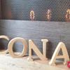 PIZZA&WINEBAR CONA - メイン写真: