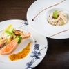 La Cuisine Japonaise 玻璃 - メイン写真: