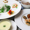 アートキッチン神戸 - メイン写真: