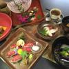 日本料理 雅 - 料理写真:【平日昼限定】千屋牛握り御膳 2,700円(税込)