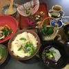 日本料理 雅 - 料理写真:【平日昼限定】鯛まぶし御膳 2,000円(税込)
