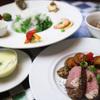 アートキッチン神戸 - 料理写真:ロカボステーキランチ