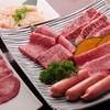 ヒジリ - 料理写真:プレミアムセット(6800円)