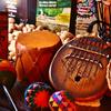 Ethnic BANANA - メイン写真:
