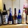 東京肉しゃぶ家 - ドリンク写真:十四代も豊富に揃っています✨
