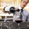 bar à vin PARTAGER - ドリンク写真: