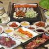 琉球Heat - 料理写真: