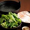 キッチンどろまみれ - メイン写真:
