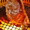 炭火焼肉 萬成館 - メイン写真: