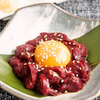 えびと馬肉と日本酒の居酒屋 - メイン写真: