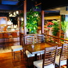 COLORSOL RESORT - メイン写真: