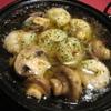 和風イタリアン創作料理 ねこのしっぽ - メイン写真: