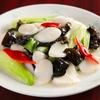 李さんのおいしい中華屋 - 料理写真: